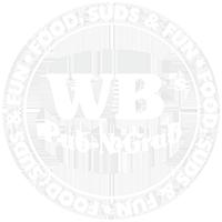 WB's Pub-N-Grub